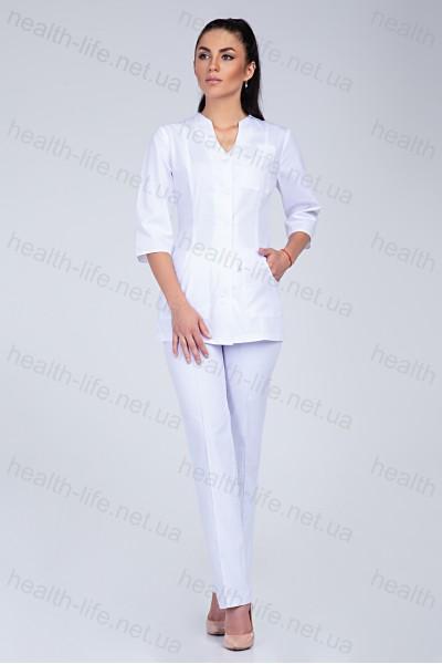 Медицинский костюм-модель-2242