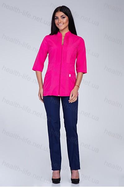 Медицинский костюм-модель-2271