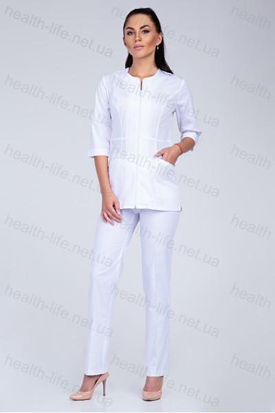 Медицинский костюм-модель-2286