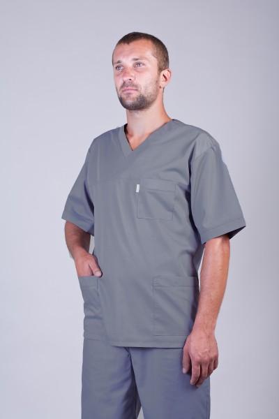 Медицинский костюм-модель-2225