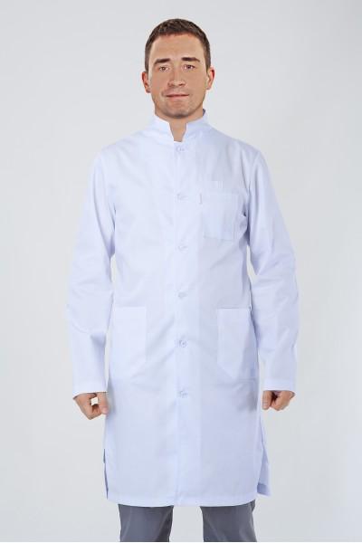 Медицинский костюм-модель-3121