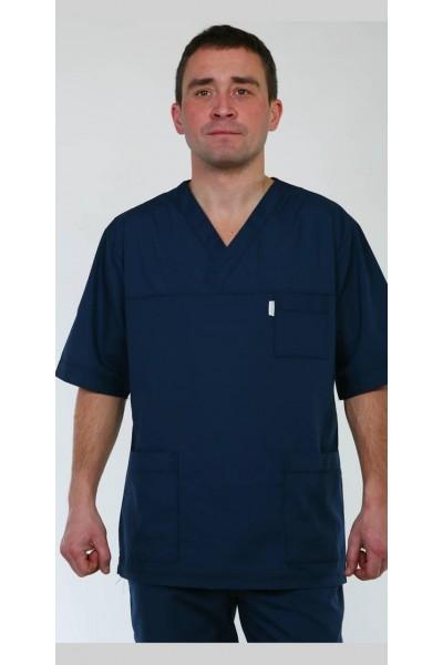 Ткань для хирургического костюма купить ткань для постельного белья турция в интернет